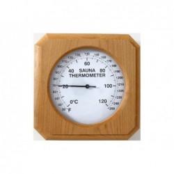 282 Termometr